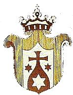 grb Karmel Himmelau