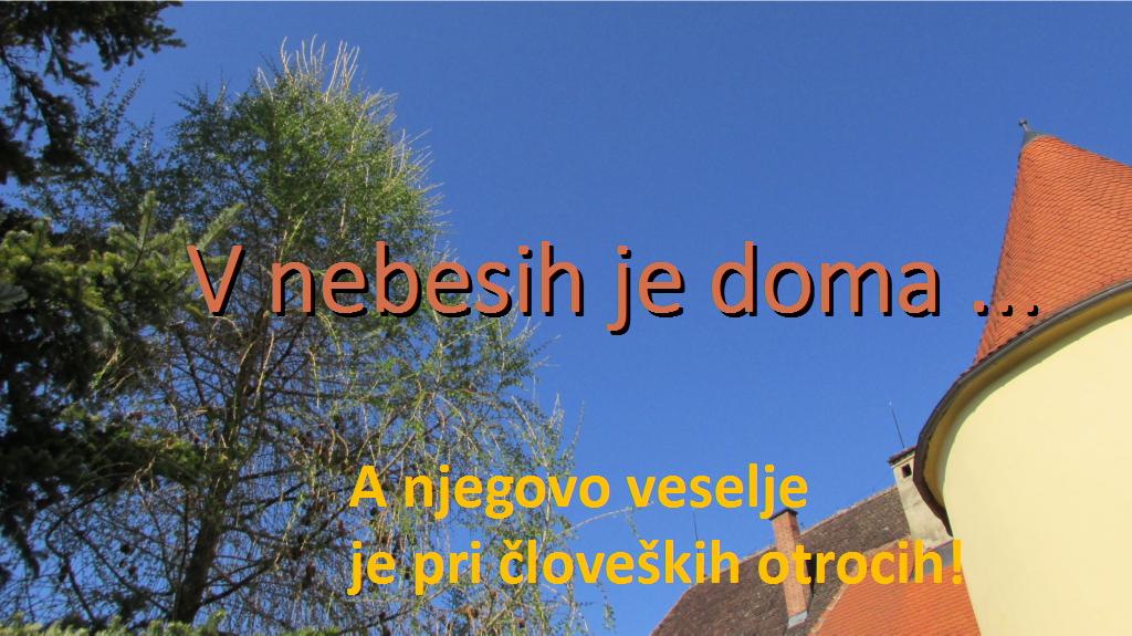 Odkriti_Boga_1