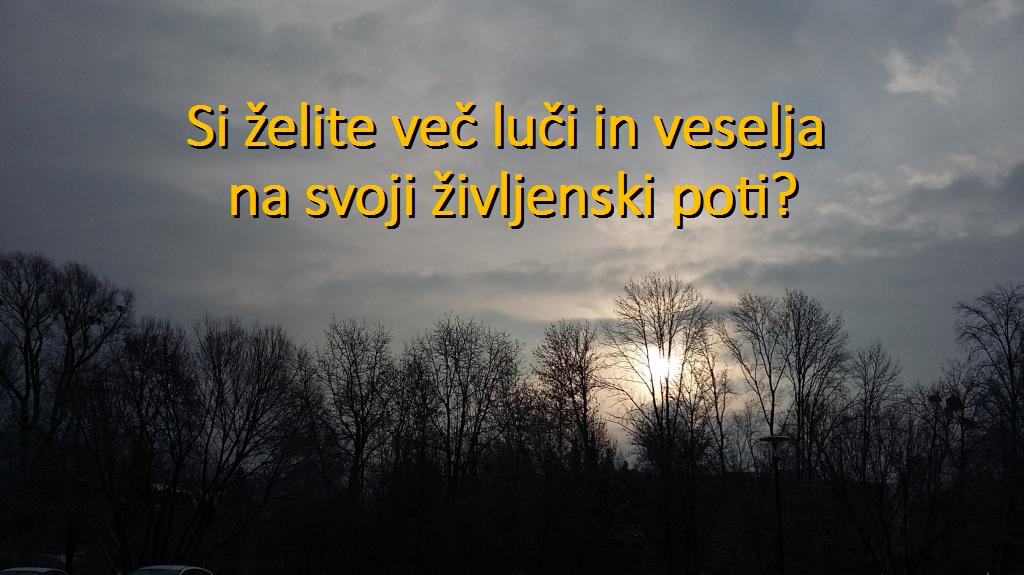 Odkriti_Boga_3