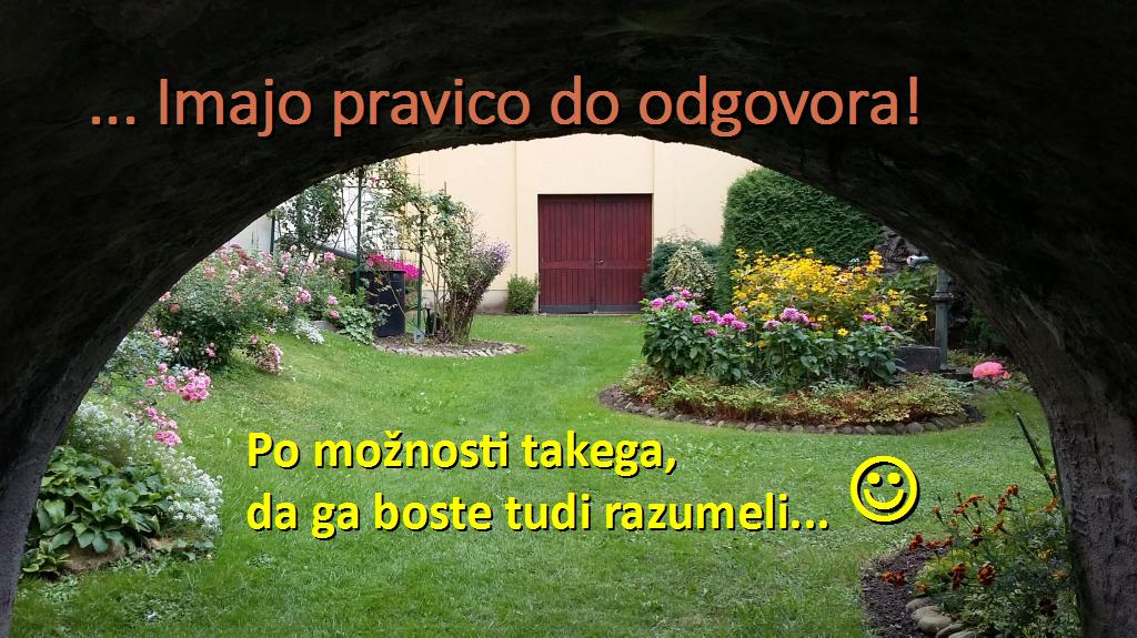 Odkriti_Boga_8